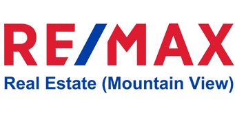 Homes For Sale | Brian Skinner, RE/MAX Real Estate Mountain View